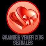 Beneficios sexuales