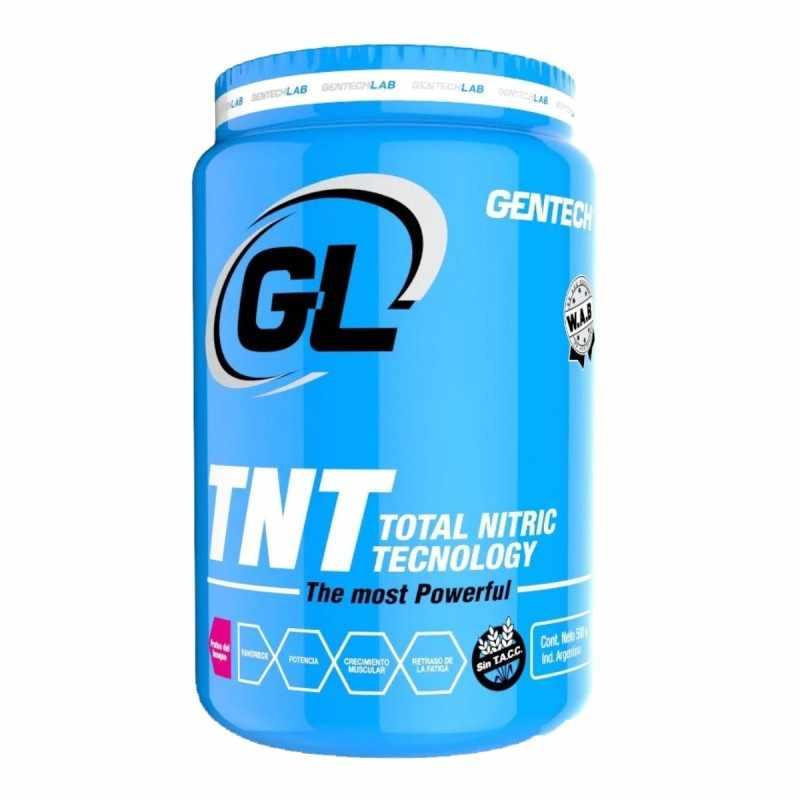 Massive Whey Gainer 4 kilos de Ultimate Nutrition