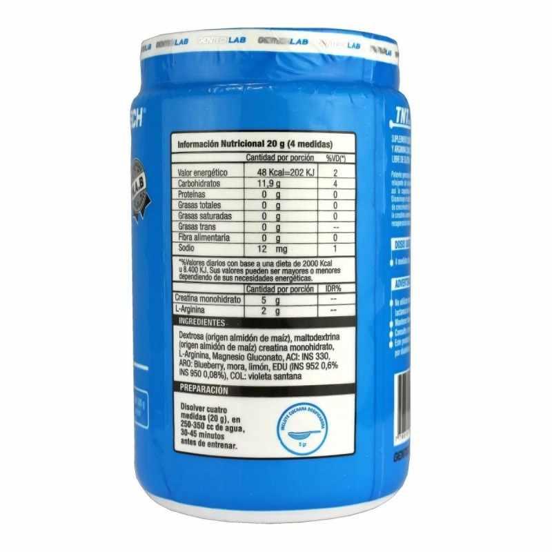 Muscle Juice por 4,96 libras (2.25 Kilos) de Ultimate Nutrition