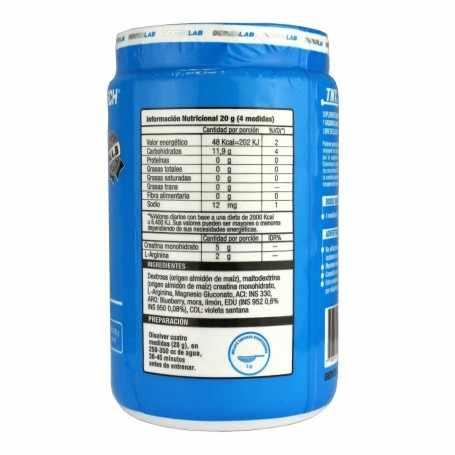 Muscle Juice x (2.25 Kilos de Ultimate Nutrition
