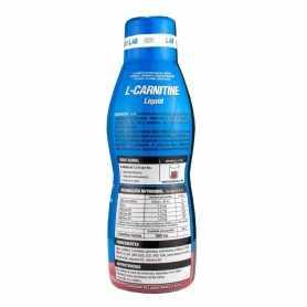 Muscle Juice Revolution 2600 por 2.25 kilos de Ultimate Nutrition