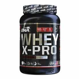 Whey X Pro de ENA Sport 2 lbs (907 grs)