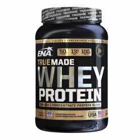 Proteína True Made 2 Lbs de Ena Sport