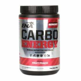 Carbo Energy 550 grs de Ena Sport