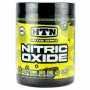 Óxido Nítrico HTN x180 gramos