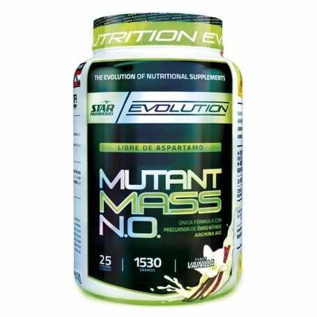 Fat Burner ETS x 100 tabletas de Universal