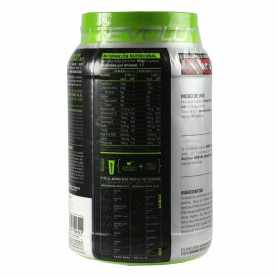 Fat Burner ETS por 55 tabletas de Universal