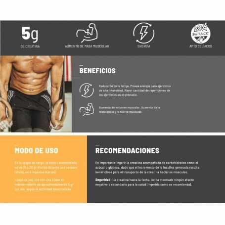 Platinum 100% Iso Whey de Muscletech