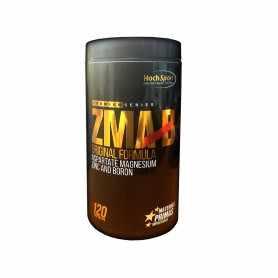 ZMA-B de Hoch Sport  x 120 c/u