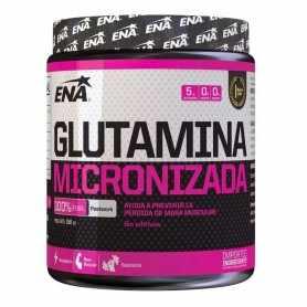 Glutamina 150 grs de Ena Sport