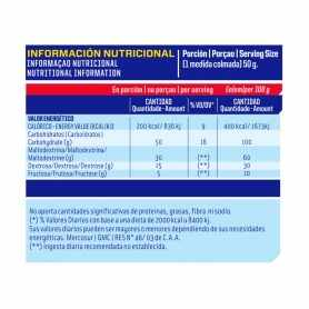 BCAA de Muscle Pharm por 240 cápsulas