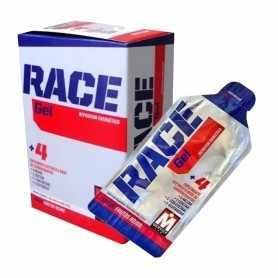 Gel RACE Mervick de 12 unidades