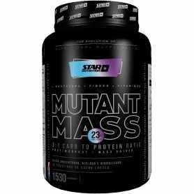 Mutant Mass 1.5 kg