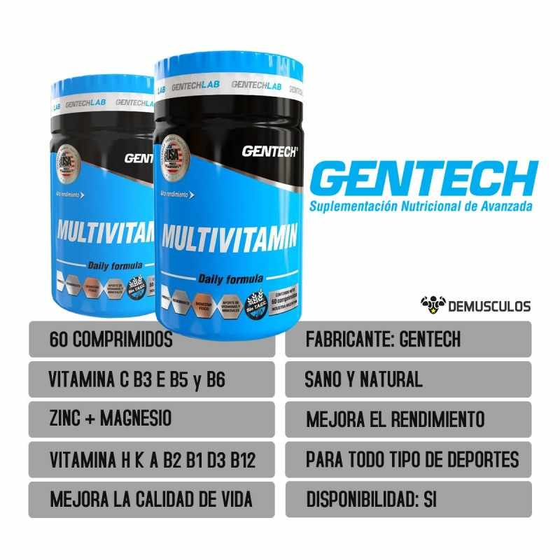 Mega L-Carnitina de 360 ml.