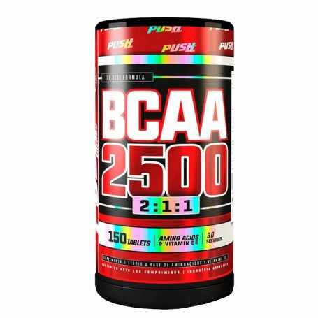 Crema de Bronceado para competir PROTAN 250 ml.