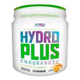 Hydro Plus Endurance 700 grs Star Nutrition