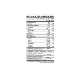 Protein Shake de Livenature por 1 kilo