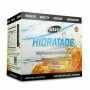Creatina Block con Aminos 500 gramos BiobodyX
