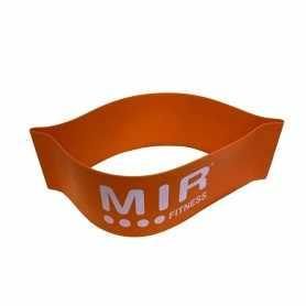 Banda circular Mir para entrenamiento densidad media