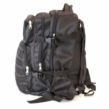 Super Pack plan para 3 meses