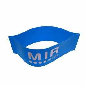 Banda circular Mir para entrenamiento densidad alta