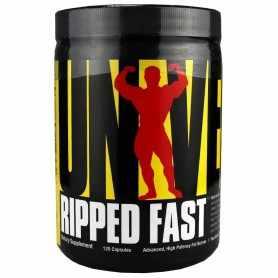 Whey Protein 1 kilo Hoch Sport