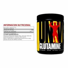 Beta Alanine x 180 comprimidos Xtrenght Nutrition