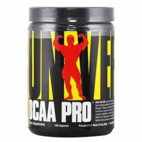 Barra Proteica - High Protein Bar - 12 Unidades Star Nutrition