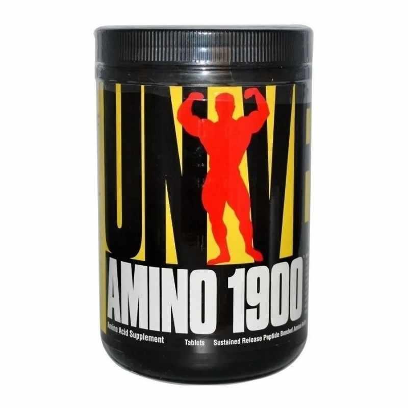 Combo 9: Fideos proteicos + Proteína 2 kilos + Creatina + Shaker