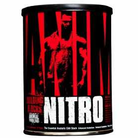 100% Whey Protein x 3 kilos de +Growth