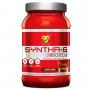 100% Whey Protein x 5 kilos de +Growth