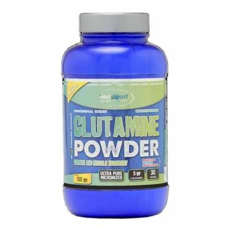 Proteína Whey X Pro por 1 Kilo Ena Sport (-20% para usuarios Vip!)