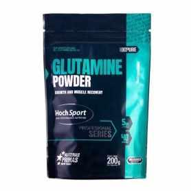 Glutamina 150 grs de Hoch Sport