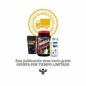 Hydroxy Max de ENA por 120 tabletas
