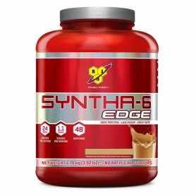 Proteína Syntha 6 EDGE de BSN x4 lbs (Envío Gratis)