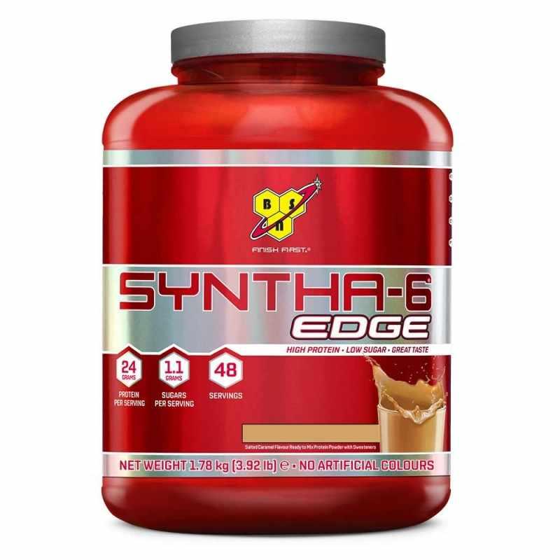 Pre Xplode de Ena Sport 675 gramos