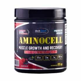 Amino Cell de Hoch Sport 195 grs