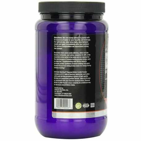 Proteína Syntha-6 de BSN por 4.5 kg + Glucosa Ena + Vaso Rosca