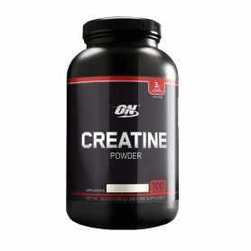 Creatina Powder Optimum Nutrition 300 grs Monohidrato