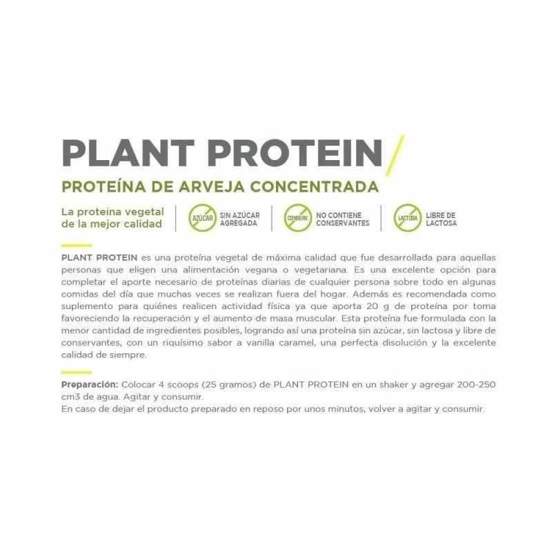 Combo 1: Creatina + Proteína + Testosterona