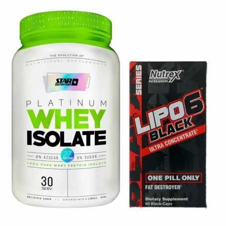 Proteína Whey 27 Tomas de Optimum Nutrition