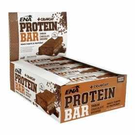 Combo 4: Glucosa + Proteína + Complejo B12