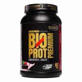Nueva Proteína Bio Prot 2 Lbs Isolate