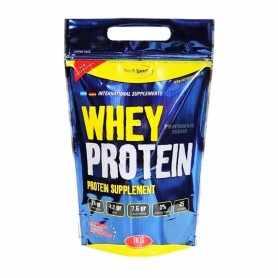 Proteína Hoch Sport 1 kg Materia Prima Arla