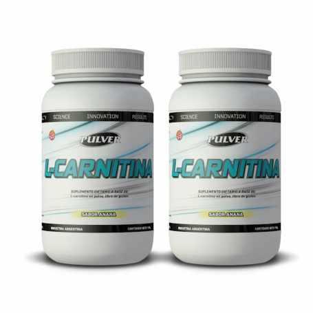 6 unidades de Premium Whey Protein de Star Nutrition