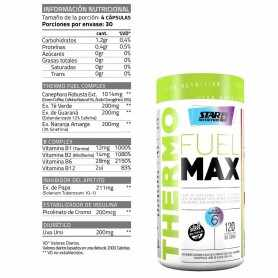 MIX Egg Whey de Mervick x 1 Kilo