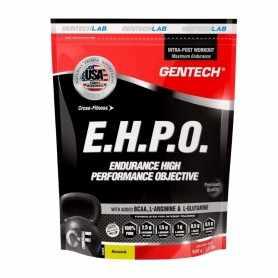 EHPO de Gentech x 500 grs