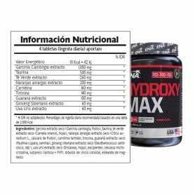 Amino 2700 x120 tabletas Universal Nutrition