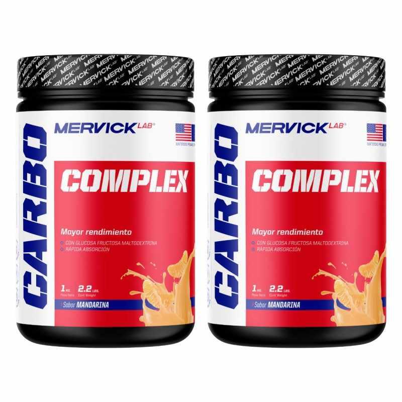 Ganador de Masa Muscular Mutant Mass x1.5 kg de Star Nutrition