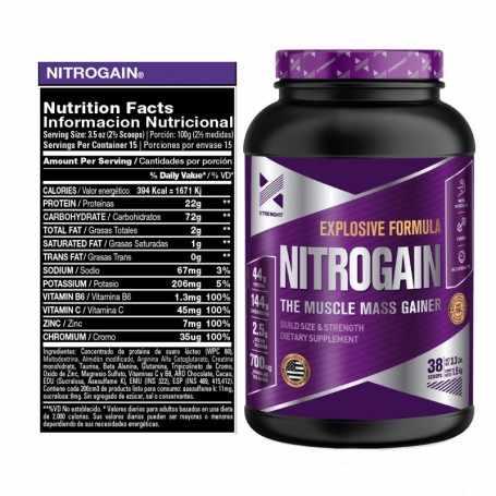 Animal Pak por 44 packs de Universal Nutrition